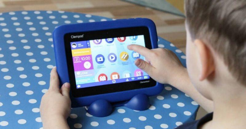 Migliori console portatili: Quale comprare per bambini e adulti