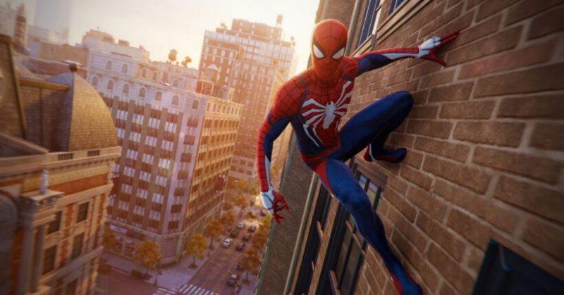 Migliori giochi per PS4 Pro: Spiderman, God of War, Detroit