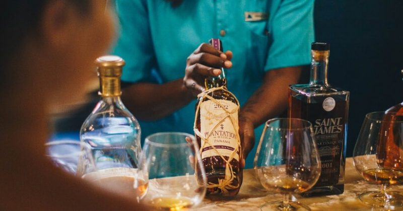 Migliori Rum in commercio: Quale comprare su Amazon a un buon prezzo