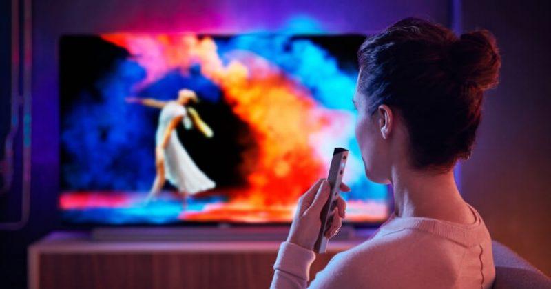 Migliori tv per lo streaming: Quale smart comprare per Netflix