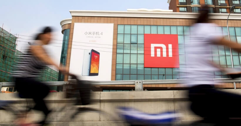 Smartphone Xiaomi 2019: Recensioni di tutti i modelli usciti