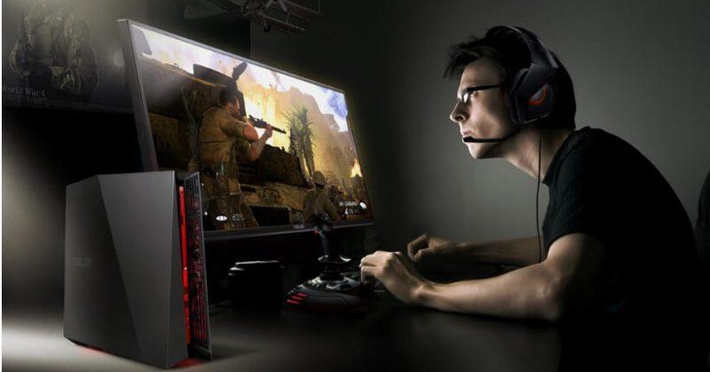 Migliori pc da gaming economici: Gli assemblati da comprare