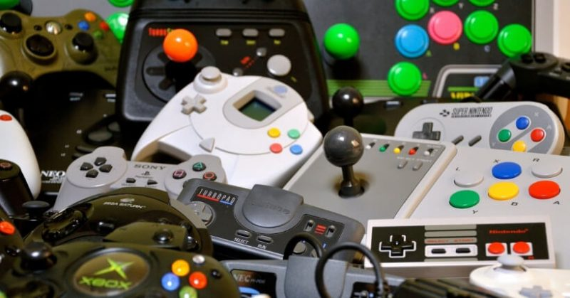 Quale console comprare: PS4, Nintendo Switch o Xbox?