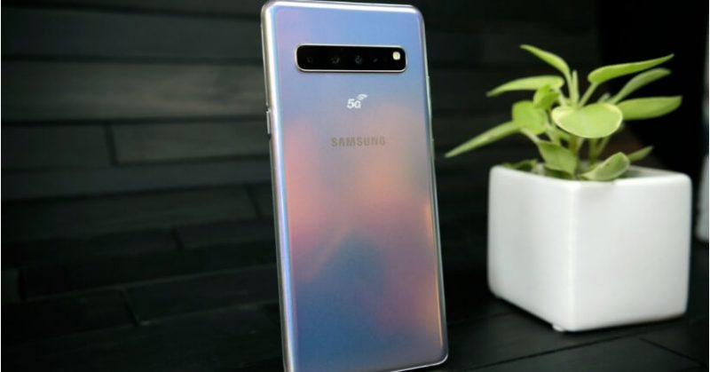 Samsung S10: I 4 nuovi Galaxy, quale comprare? Uscita e prezzi