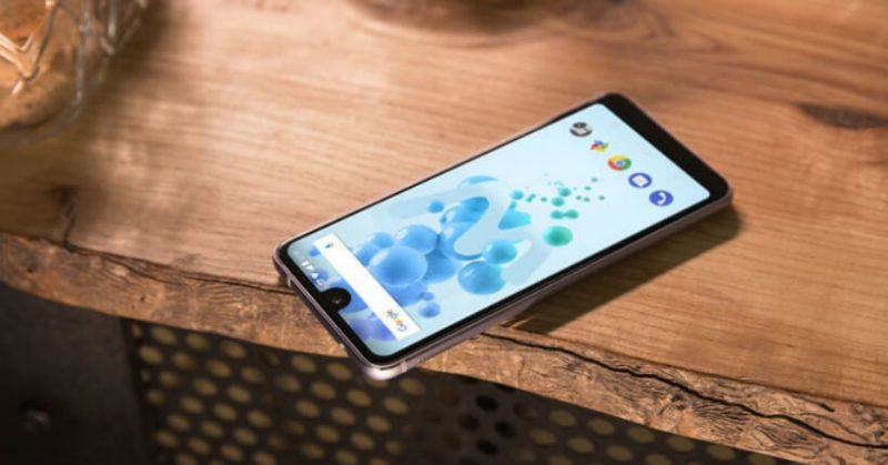 Smartphone con notch: La classifica dei migliori del 2019