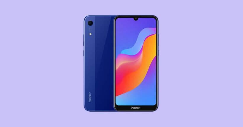 Honor 8A: Arriva il re degli smartphone economici, opinioni e prezzo