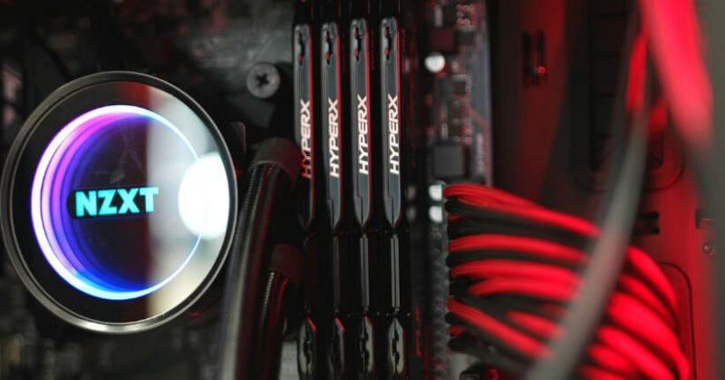 Quale RAM scegliere per il gaming: Le migliori per il vostro PC