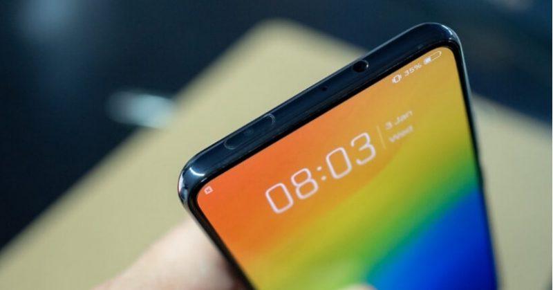 Smartphone Vivo: Come sono e dove comprarli in Italia