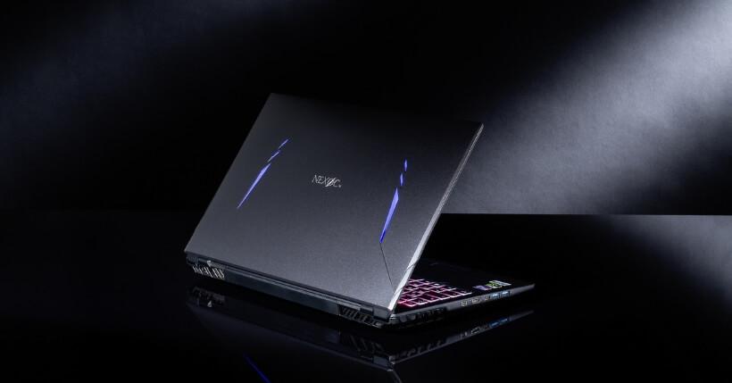 Gaming notebook Nexoc: Come sono? Opinioni sul brand tedesco