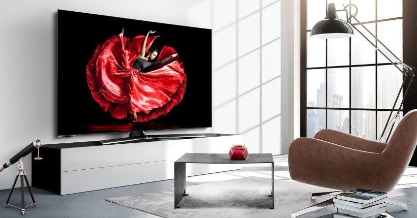 Tv OLED Hisense O8B: Recensione e opinioni, il miglior affare del 2019!
