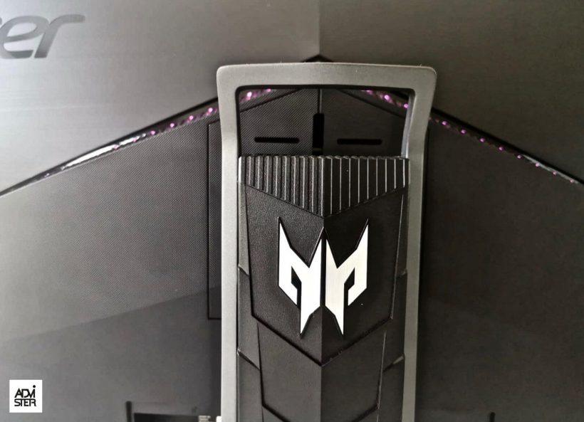 Acer Predator X27: Recensione, è il miglior monitor da gaming?