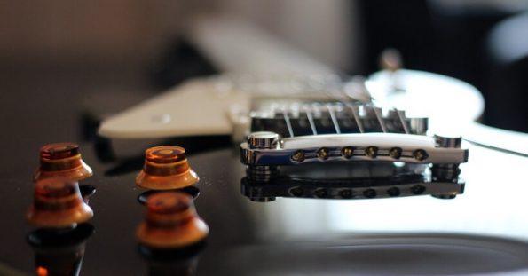 migliore chitarra elettroacustica epiphone