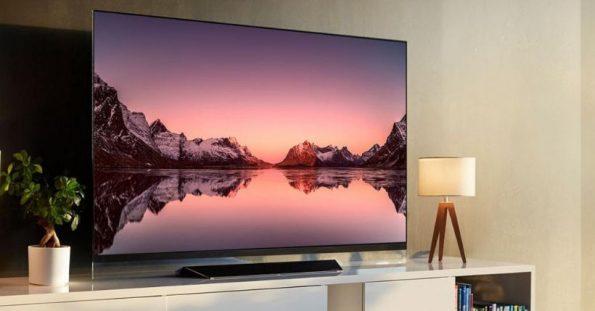 Tv LG 2019: Tutti i nuovi fascia media, 4K, Nano Cell e Smart