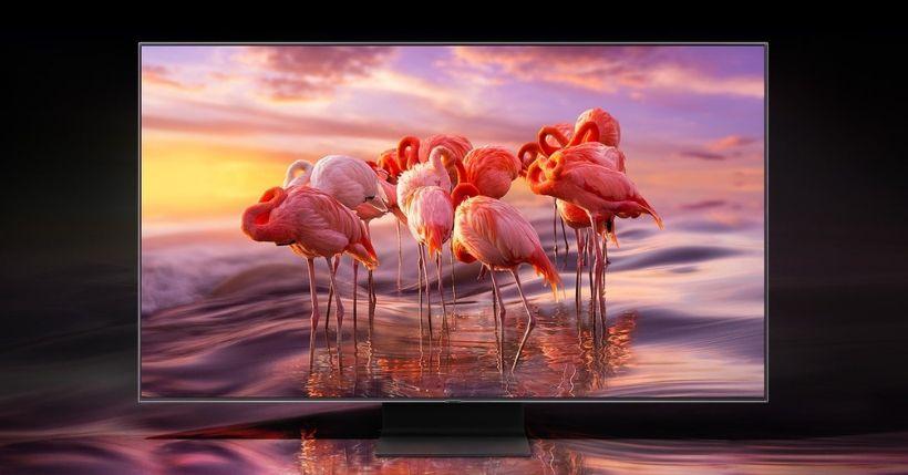 TV Samsung QLED 2019: quale comprare? La guida ai Q90R, Q85R, Q70 e Q60R