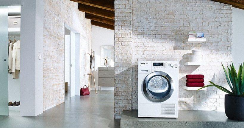 Lavatrice Miele prezzi: perché costano? Guida alle lavatrici ...