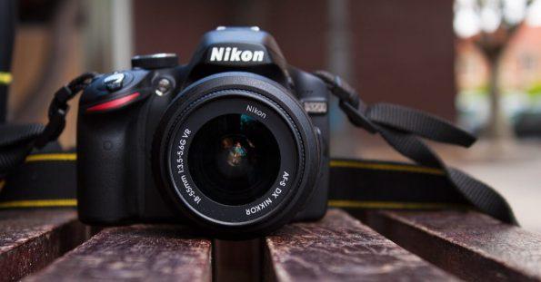 Nikon prezzi