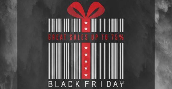 Lavatrici in offerta black friday, prime day