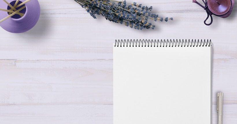 Migliori libri sulla scrittura creativa