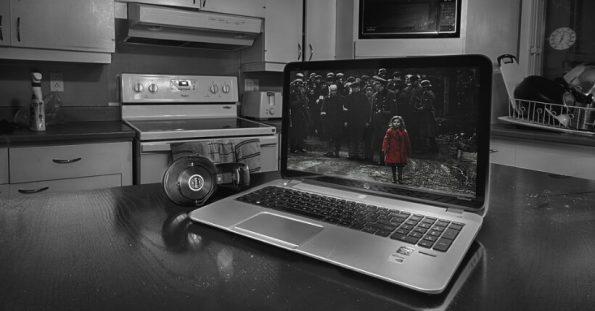 portatile HP