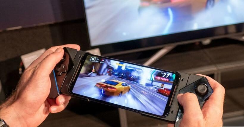 Migliori smartphone per giocare: Quale comprare nel 2019?