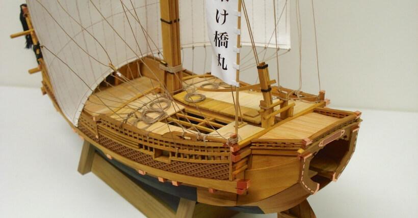 Migliori kit di modelli navali: Quale comprare per il modellismo