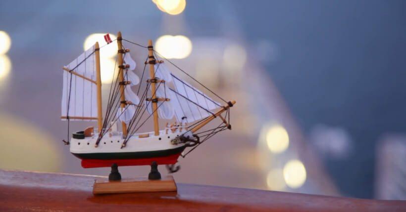 Migliori kit di modelli navali: Quale comprare per il modellismoMigliori kit di modelli navali: Quale comprare per il modellismo