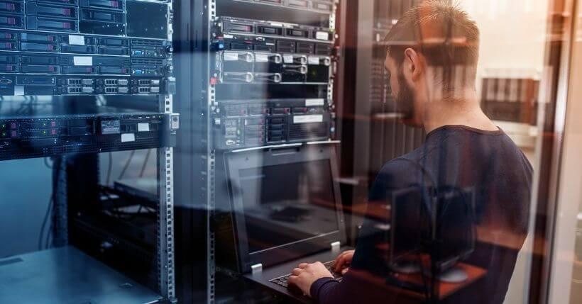 Quale server scegliere? I migliori per la casa e per l'ufficio