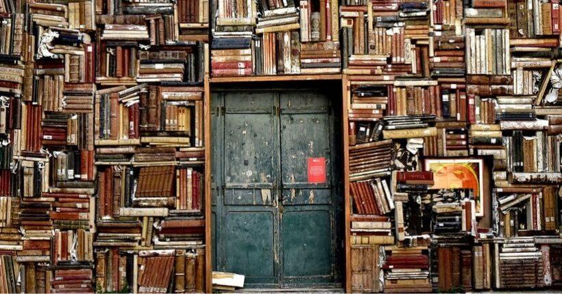 libri classici da leggere