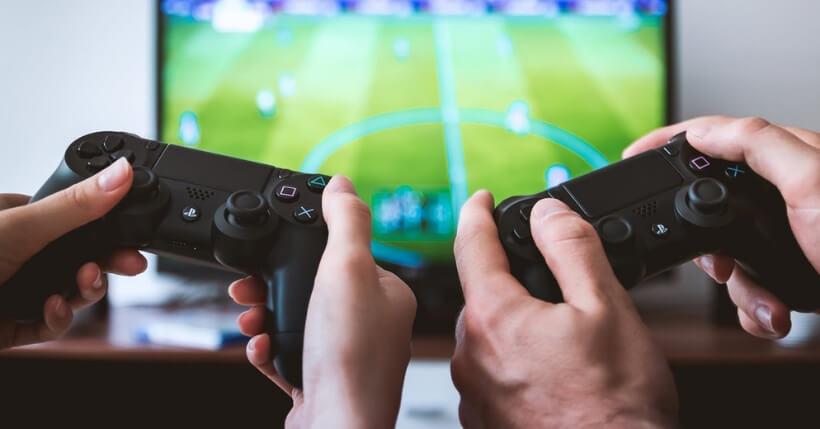Console videogiochi economiche: Le migliori sotto i 150 euro
