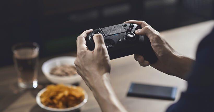 Quale joypad comprare per pc: I migliori per il gaming sul computer