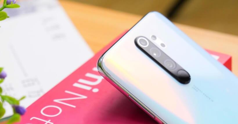 Recensione Xiaomi Redmi Note 8: Lo smartphone economico che nasce best buy
