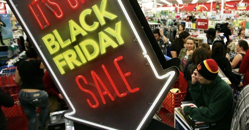 Black Friday 2019: Migliori sconti, date e consigli su cosa comprare