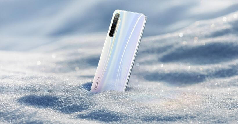 Realme X2: Recensione, lo smartphone Oppo che batterà Xiaomi