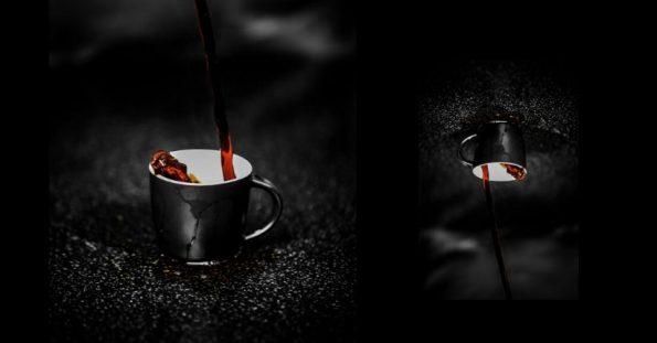 macchine da caffè de longhi