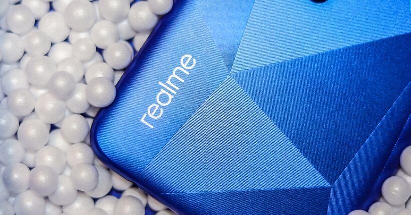 Smartphone Realme: La guida ai nuovi economici Oppo, recensioni e opinioni