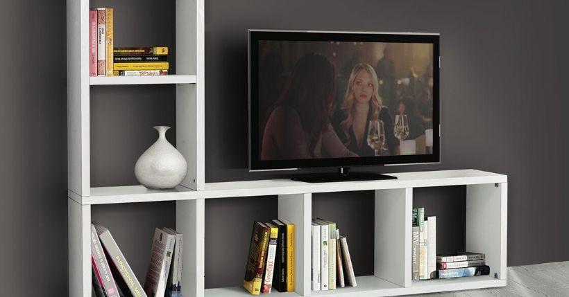 Migliori tv a meno di 100 euro: Quali comprare tra i super economici?