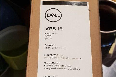 Recensione Dell XPS 13 (2019): il miglior notebook per Windows?