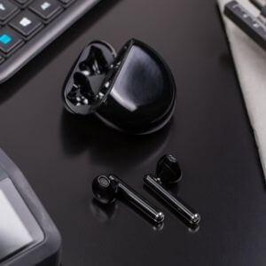 Huawei Freebuds 3: Come sono? Recensione ed opinioni sulle true wireless di qualità