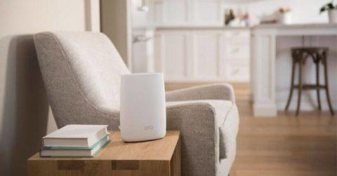 Migliori sistemi router Mesh: Come funzionano e quale scegliere per il wi fi