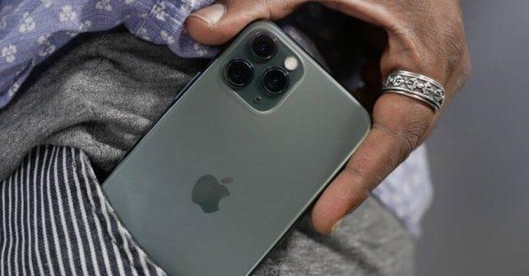 Smartphone compatti: I migliori del 2020, la guida per chi odia i padelloni