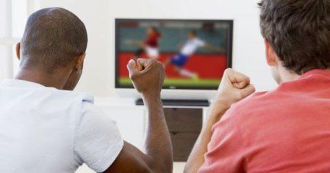 Migliori tv sotto i 200 euro: Quale schermo comprare spendendo poco