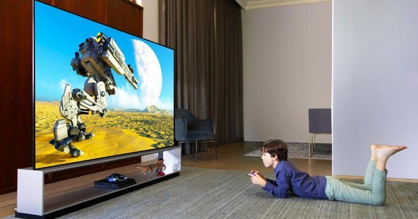 Le migliori marche di televisori: Quale comprare?