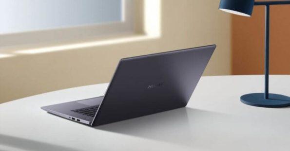 Huawei Matebook D 2020: Recensione e opinioni del nuovo notebook