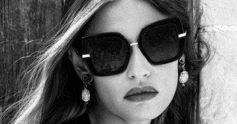 Occhiali da sole Dolce & Gabbana: I migliori modelli da donna