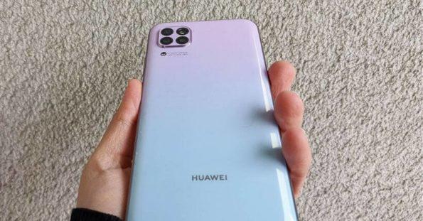 Huawei P40 Lite: Il miglior smartphone sotto i 300 euro del 2020?