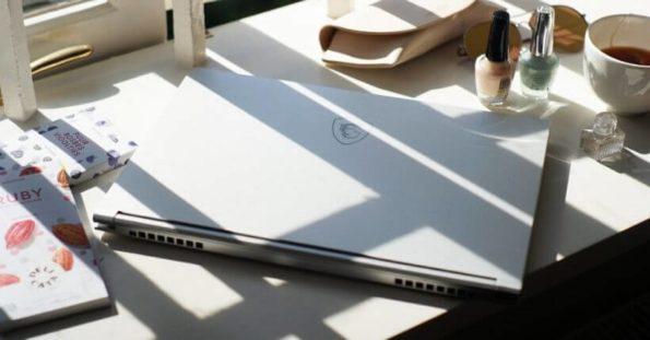 Non solo gaming: I Notebook MSI sono ottimi anche per i professionisti. Ma quale modello comprare? Ecco la nostra guida, con opinioni e prezzi.