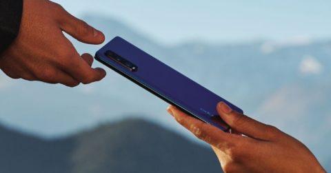 Oppo regalerà gioie anche per il 2020? Tra X2, la versione Pro e A9 e altri best buy cinesi, ecco la guida ai modelli di smartphone di quest'anno
