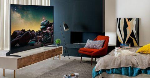 Migliori tv sotto i 2000 euro: I 5 schermi da comprare nel 2020