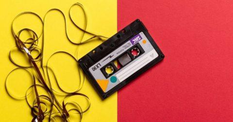Creare uno studio di home recording