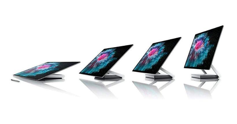 Quale Microsoft Surface comprare: Guida ai migliori tablet, notebook e Studio